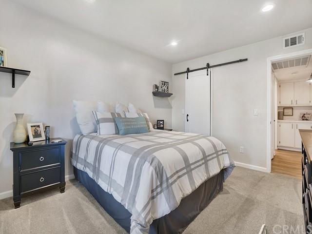 Closed   3500 S Greenville Street #E2 Santa Ana, CA 92704 13