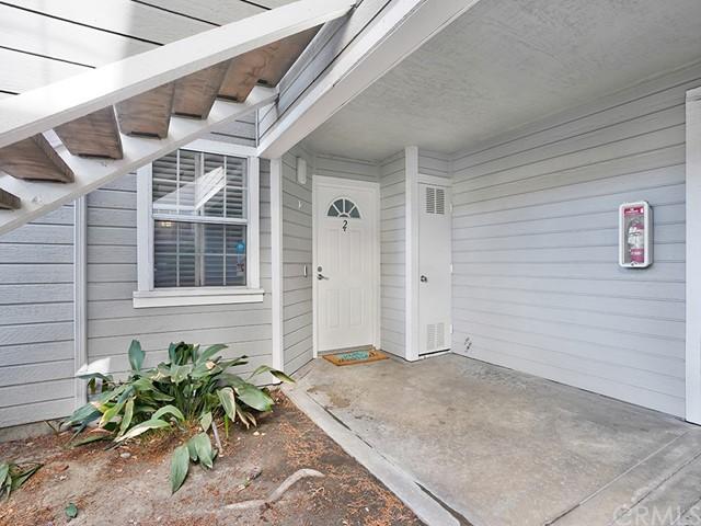 Closed   3500 S Greenville Street #E2 Santa Ana, CA 92704 20