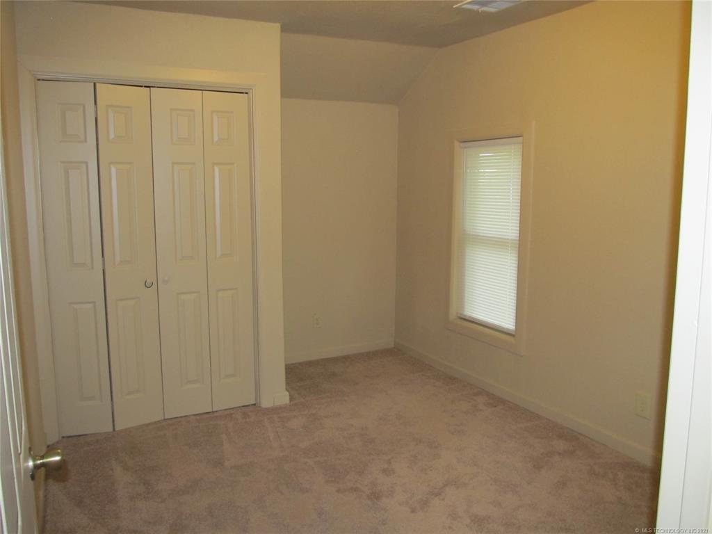 Active   108 N Dorothy Avenue Claremore, Oklahoma 74017 6