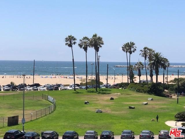 Off Market | 6690 Vista Del Mar #G Playa del Rey, CA 90293 9