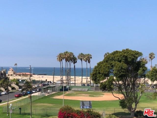 Off Market | 6690 Vista Del Mar #G Playa del Rey, CA 90293 16