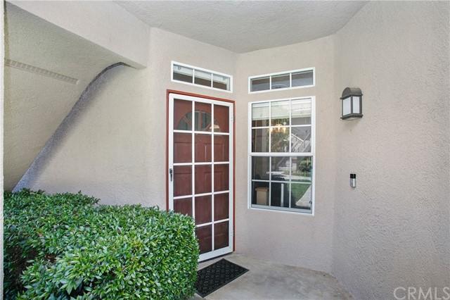 Closed | 18 Marino Rancho Santa Margarita, CA 92688 1