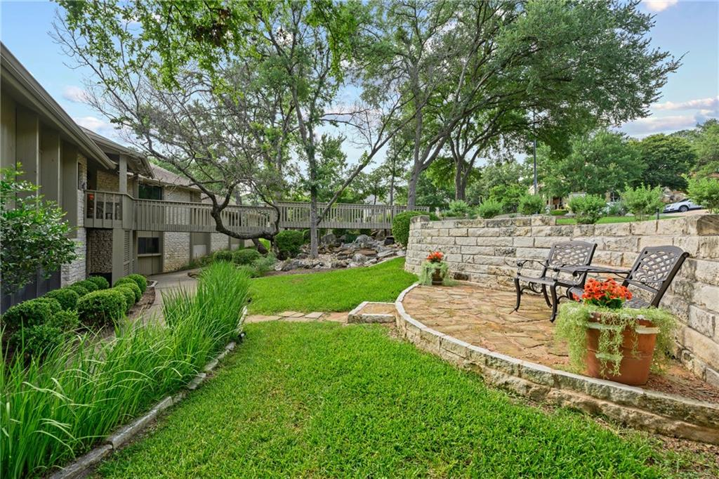Active | 5911 Rising Hills Drive Austin, TX 78759 25