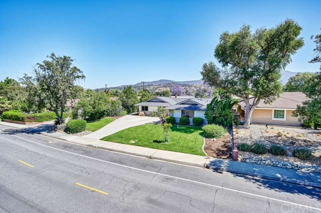Closed   283 W Radcliffe Drive Claremont, CA 91711 0