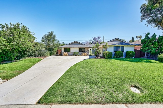 Closed   283 W Radcliffe Drive Claremont, CA 91711 4