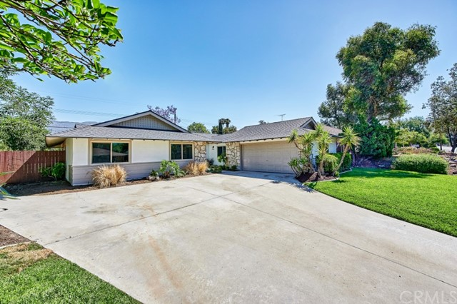 Closed   283 W Radcliffe Drive Claremont, CA 91711 6