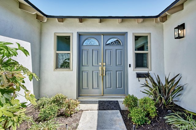 Closed   283 W Radcliffe Drive Claremont, CA 91711 7
