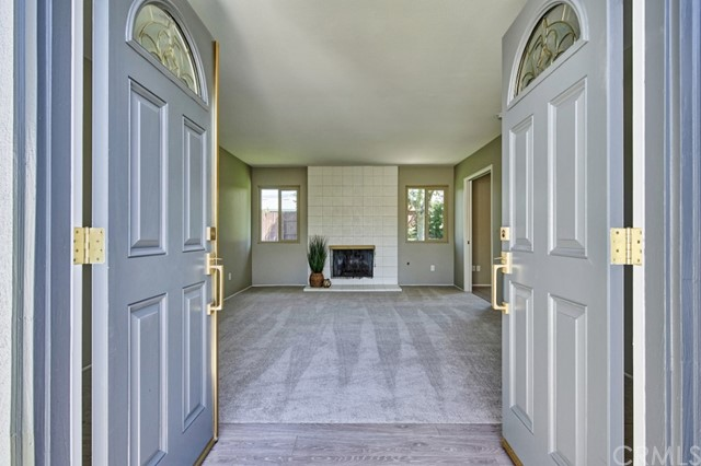 Closed   283 W Radcliffe Drive Claremont, CA 91711 8