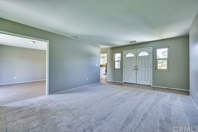 Closed   283 W Radcliffe Drive Claremont, CA 91711 11