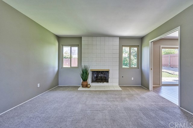 Closed   283 W Radcliffe Drive Claremont, CA 91711 13