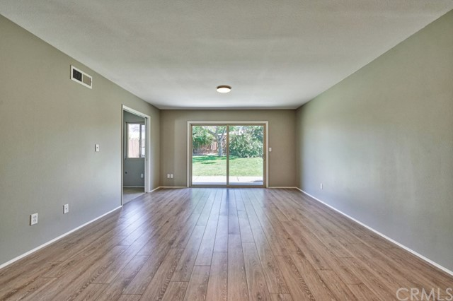 Closed   283 W Radcliffe Drive Claremont, CA 91711 20