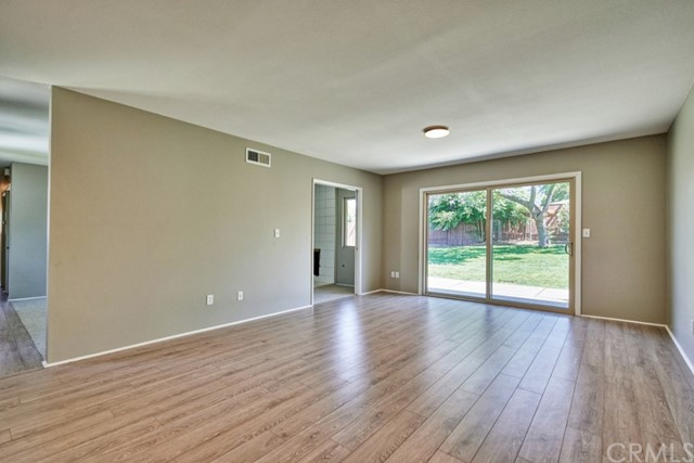 Closed   283 W Radcliffe Drive Claremont, CA 91711 21