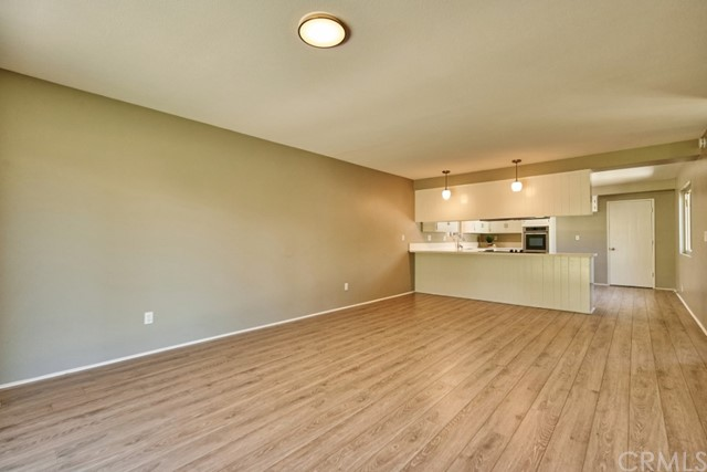 Closed   283 W Radcliffe Drive Claremont, CA 91711 22