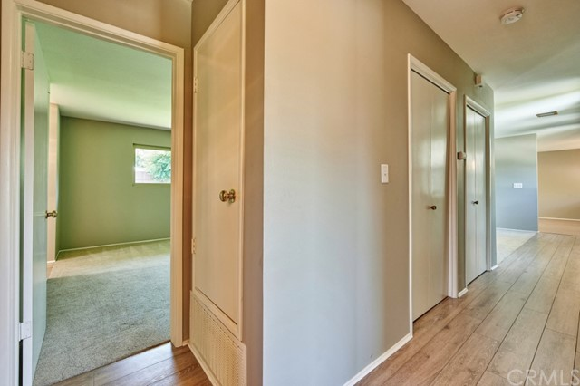 Closed   283 W Radcliffe Drive Claremont, CA 91711 23