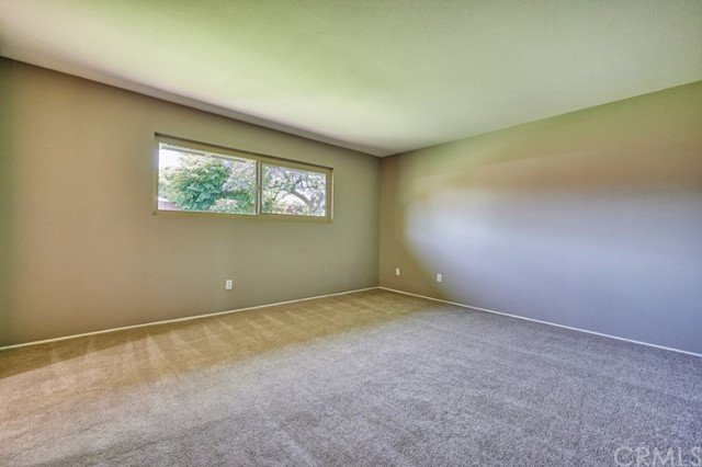 Closed   283 W Radcliffe Drive Claremont, CA 91711 24