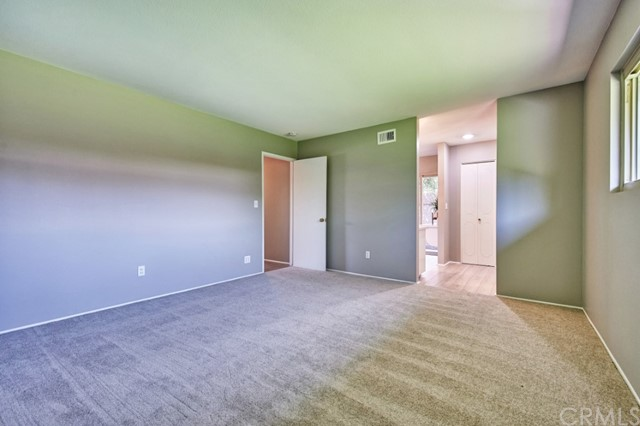 Closed   283 W Radcliffe Drive Claremont, CA 91711 26