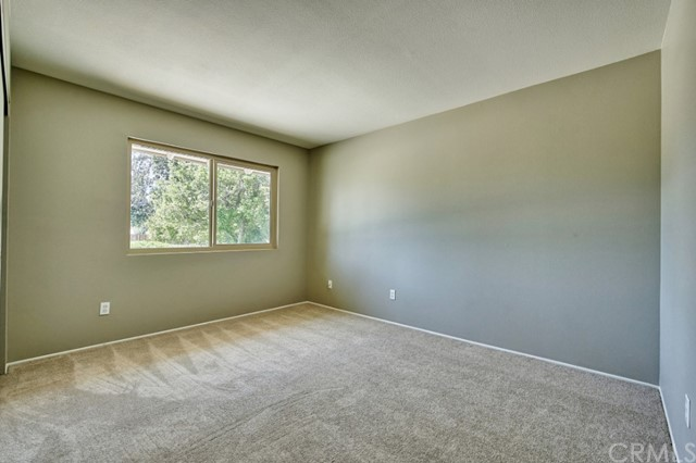 Closed   283 W Radcliffe Drive Claremont, CA 91711 32