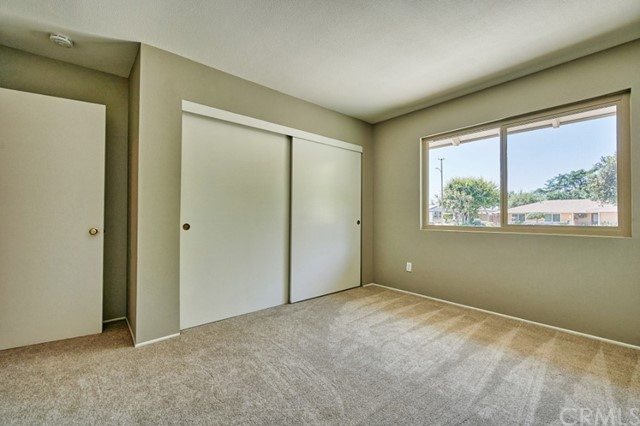 Closed   283 W Radcliffe Drive Claremont, CA 91711 33