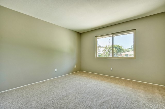 Closed   283 W Radcliffe Drive Claremont, CA 91711 34