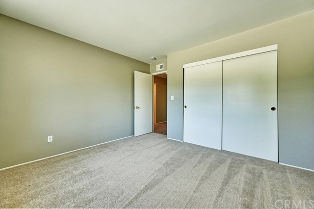 Closed   283 W Radcliffe Drive Claremont, CA 91711 35