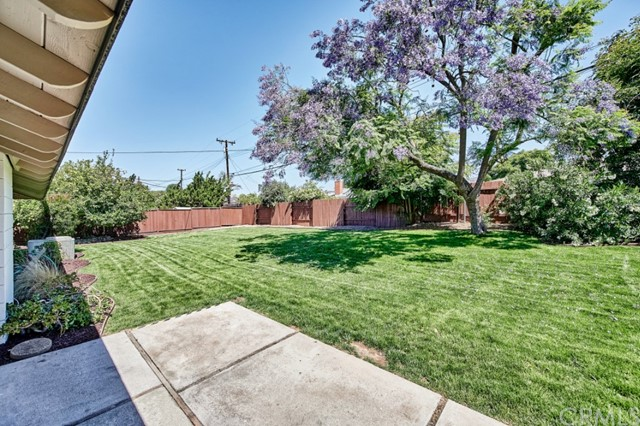 Closed   283 W Radcliffe Drive Claremont, CA 91711 36