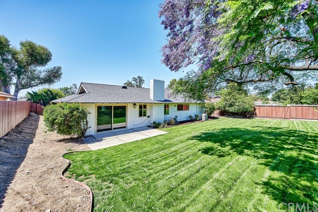 Closed   283 W Radcliffe Drive Claremont, CA 91711 37
