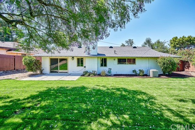 Closed   283 W Radcliffe Drive Claremont, CA 91711 38