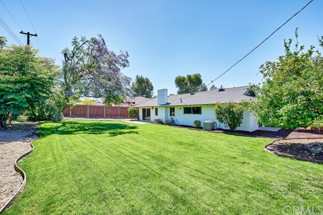 Closed   283 W Radcliffe Drive Claremont, CA 91711 39