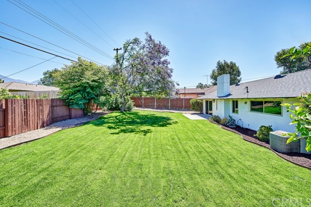 Closed   283 W Radcliffe Drive Claremont, CA 91711 40