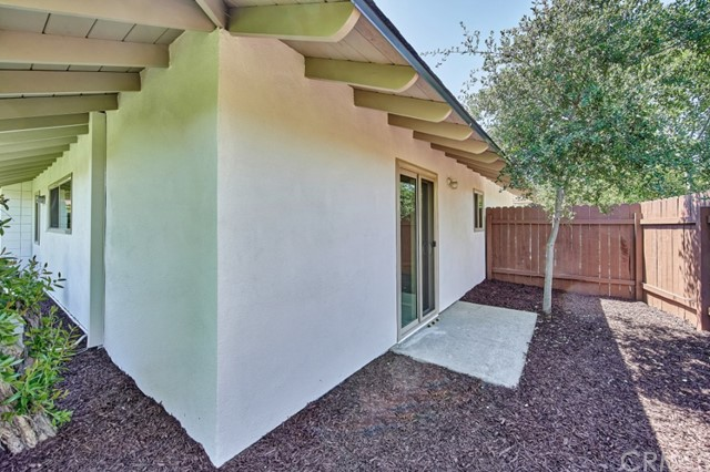 Closed   283 W Radcliffe Drive Claremont, CA 91711 41