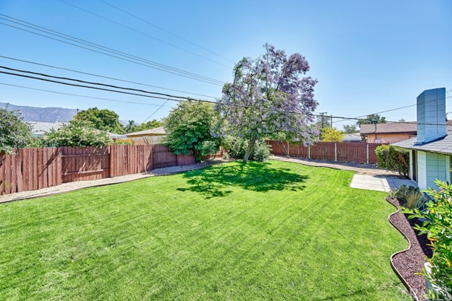 Closed   283 W Radcliffe Drive Claremont, CA 91711 43