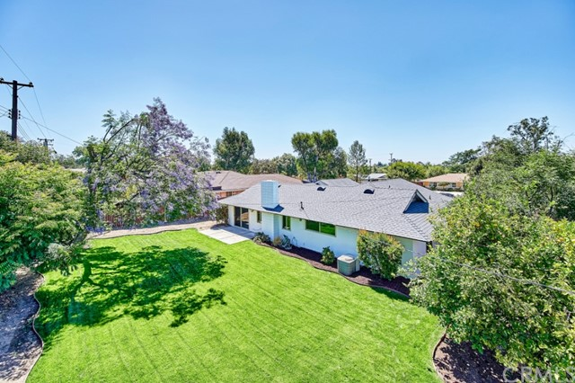Closed   283 W Radcliffe Drive Claremont, CA 91711 44