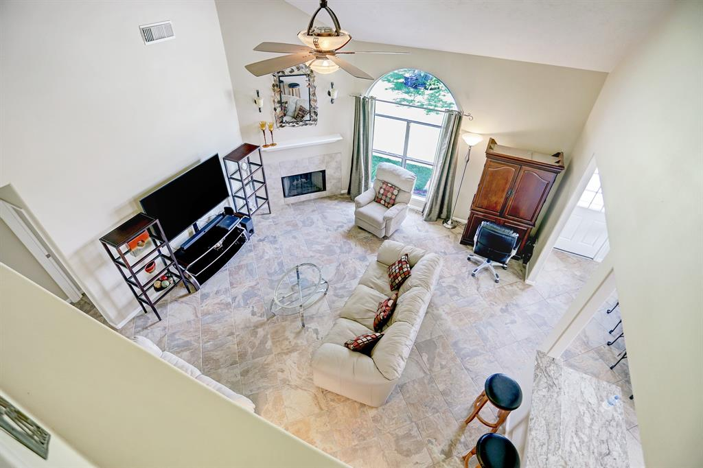 Off Market | 11223 S Country Club Green Drive Tomball, Texas 77375 17