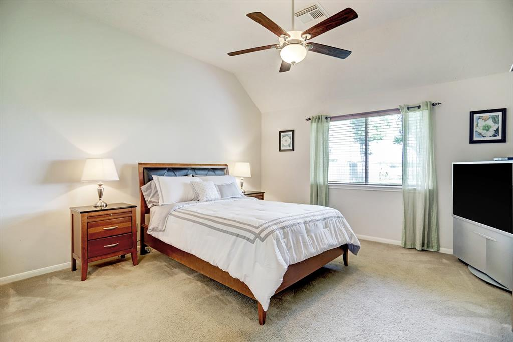 Off Market | 11223 S Country Club Green Drive Tomball, Texas 77375 21