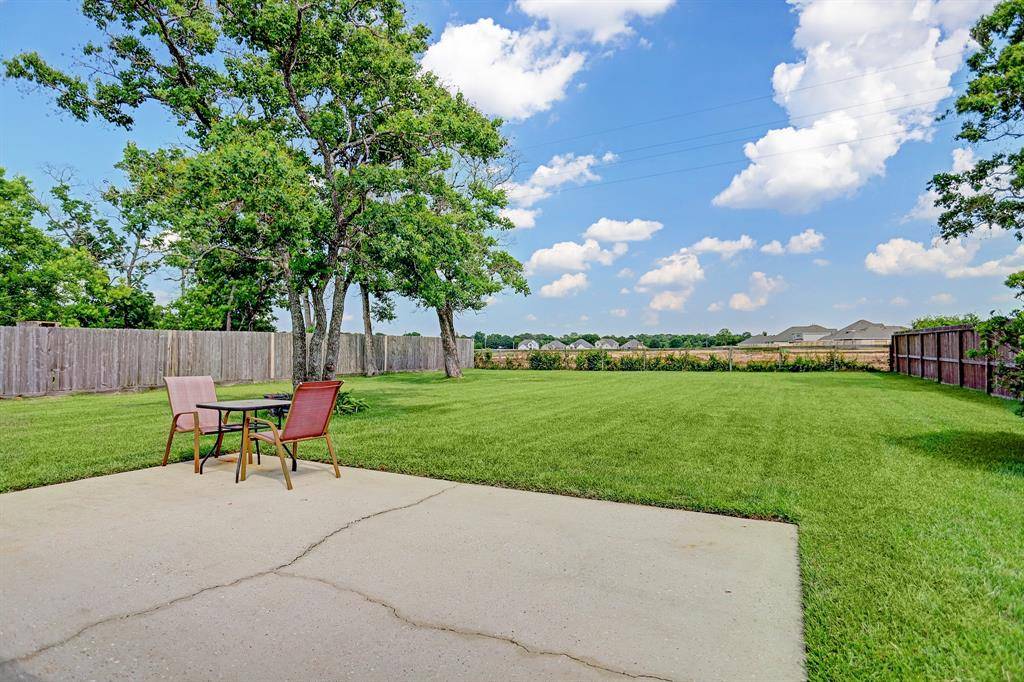 Off Market | 11223 S Country Club Green Drive Tomball, Texas 77375 27