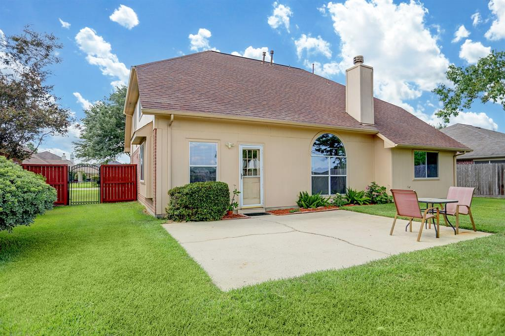 Off Market | 11223 S Country Club Green Drive Tomball, Texas 77375 28