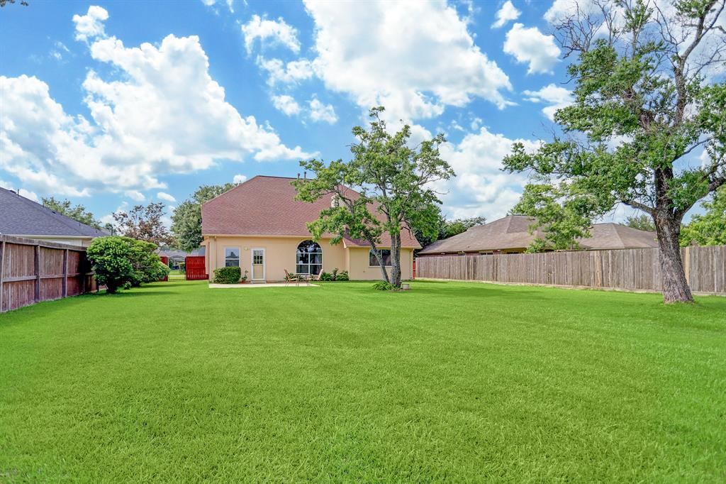 Off Market | 11223 S Country Club Green Drive Tomball, Texas 77375 29