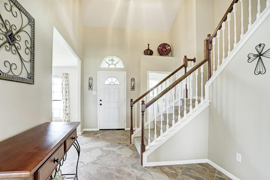 Off Market | 11223 S Country Club Green Drive Tomball, Texas 77375 4