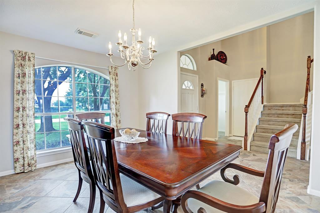 Off Market | 11223 S Country Club Green Drive Tomball, Texas 77375 5