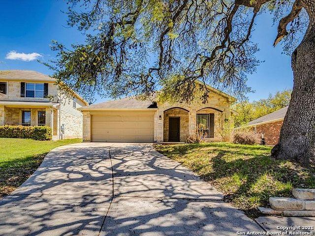Off Market   1604 Melissa Oaks Ln Austin, TX 78744 16