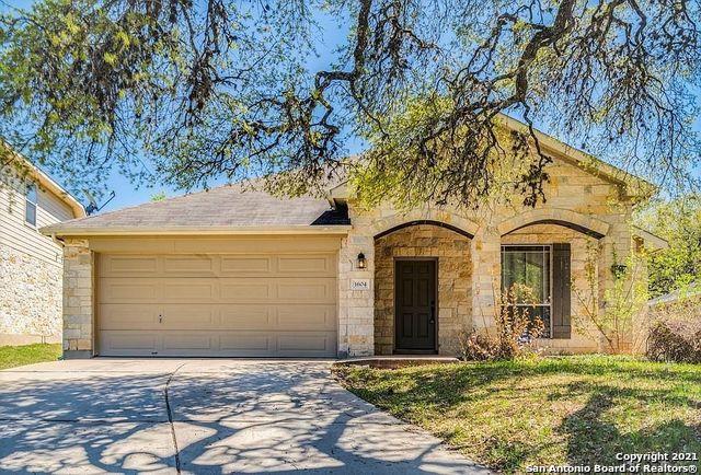 Off Market   1604 Melissa Oaks Ln Austin, TX 78744 2