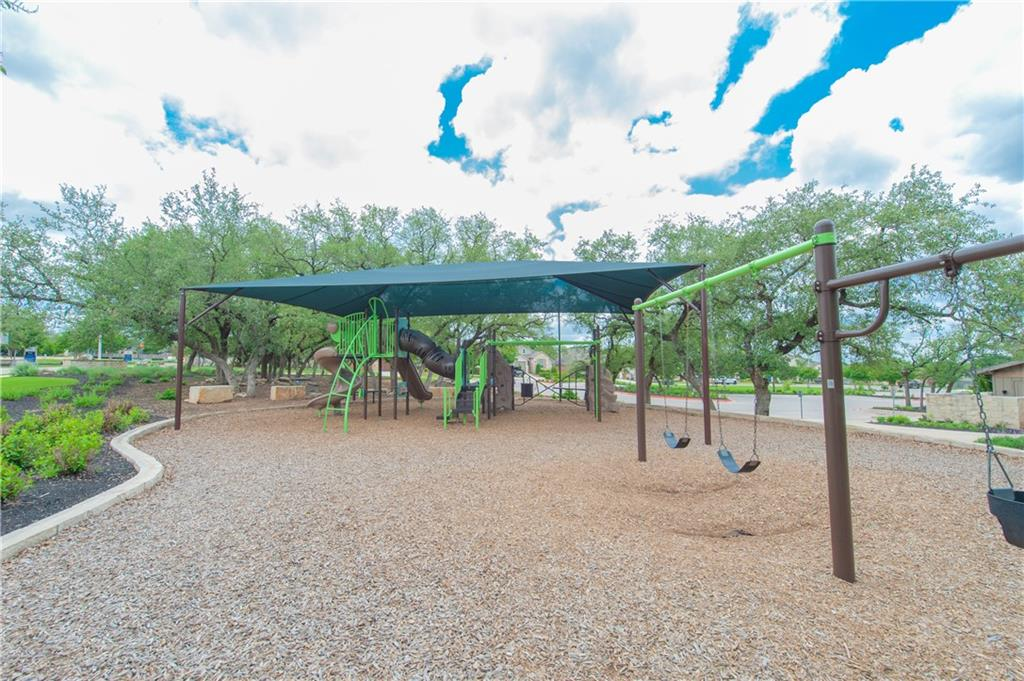 Closed | 3913 Stanyan Drive Round Rock, TX 78681 38
