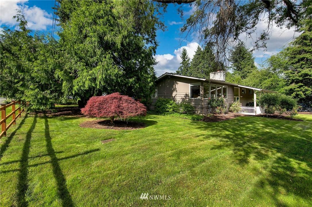 Sold Property | 3204 NE 190th Street Lake Forest Park, WA 98155 25