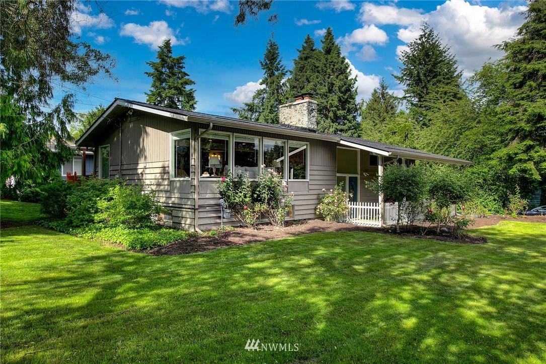 Sold Property | 3204 NE 190th Street Lake Forest Park, WA 98155 21