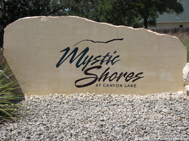 Active Option   972 Mystic Pkwy Spring Branch, TX 78070 11