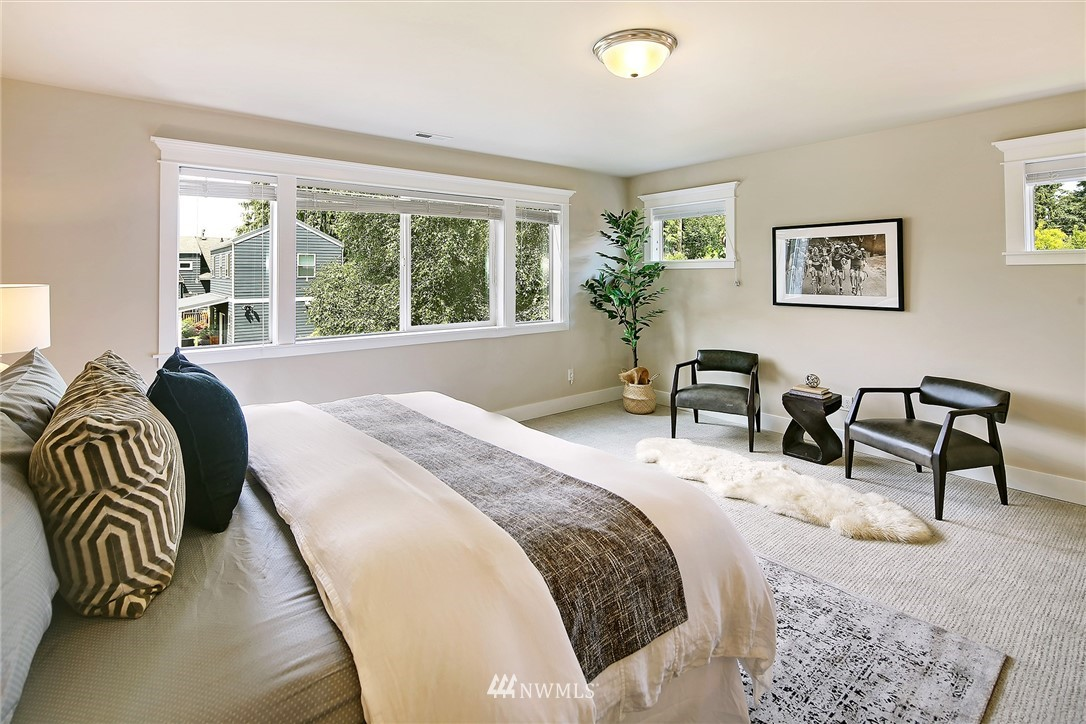 Sold Property | 7541 14th Avenue NW Seattle, WA 98117 10