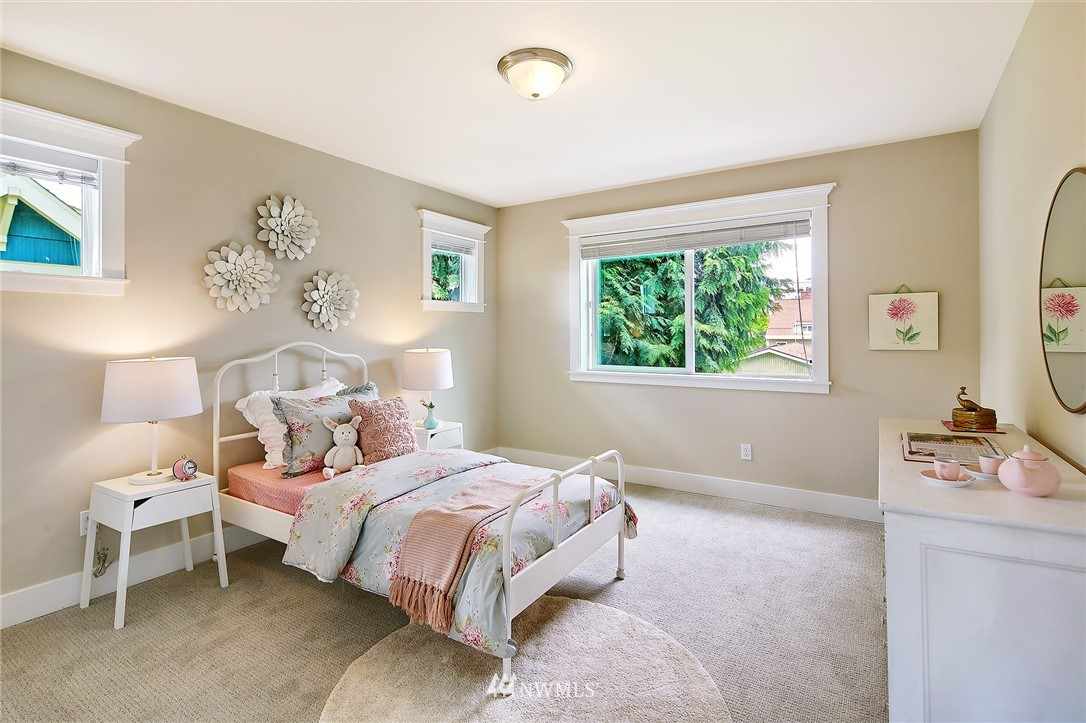 Sold Property | 7541 14th Avenue NW Seattle, WA 98117 14