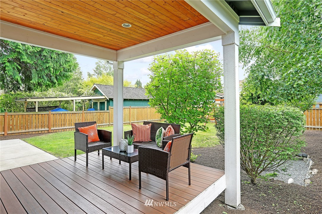 Sold Property | 7541 14th Avenue NW Seattle, WA 98117 18