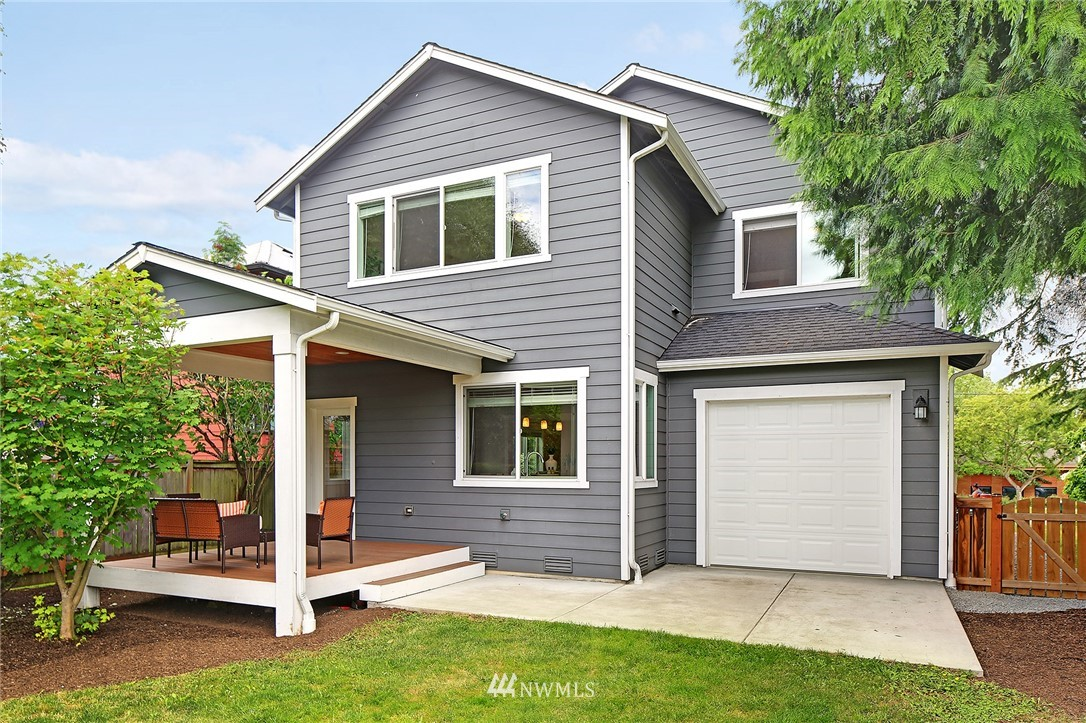 Sold Property | 7541 14th Avenue NW Seattle, WA 98117 20