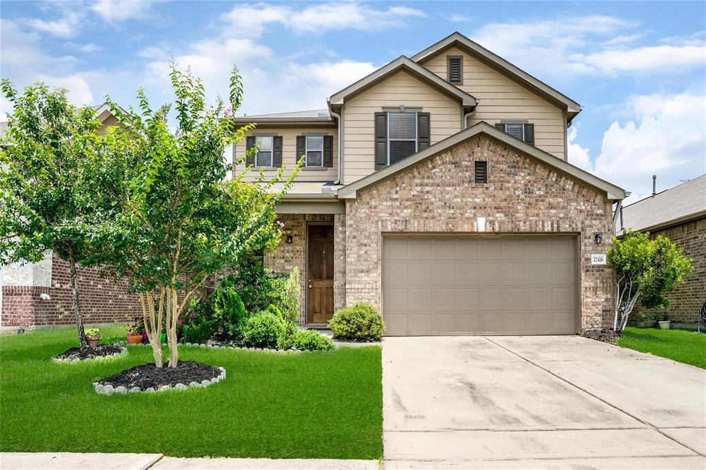 Off Market | 22426 Auburn Valley Lane Katy, Texas 77449 0